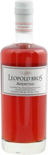 Leopold Bros Aperitivo 750ml
